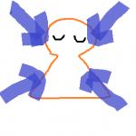 意識のベクトル1